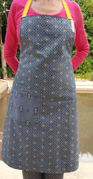 Schweschwe apron2